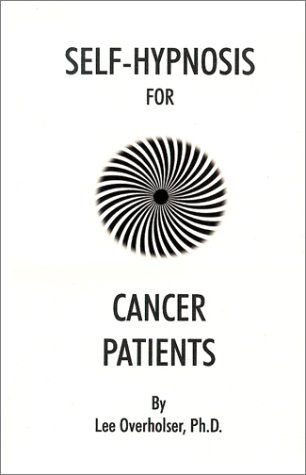 9781580150194: Self-Hypnosis for Cancer Patients
