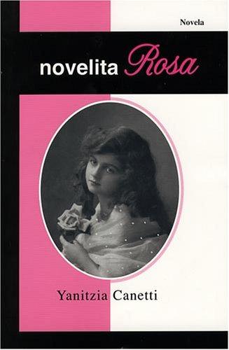 Novelita Rosa/Soap Opera (Coleccion Novela Abalorios) (Spanish Edition) (Coleccion Novela ...