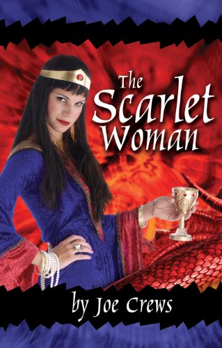 The Scarlet Woman: Joe Crews