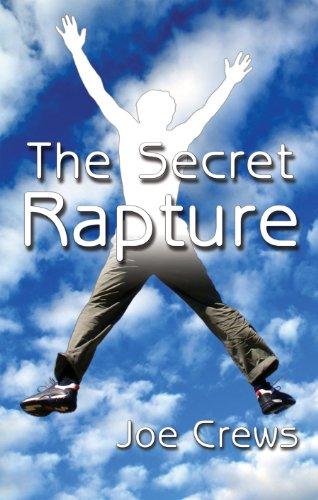 The Secret Rapture: Joe Crews