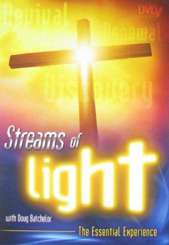 9781580192996: Streams of Light