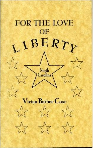 9781580350631: For the love of liberty