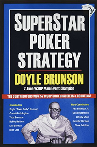 No limit poker strategy books roulette vegas minimum bet the nook book ebook of the poker mastery a strategy guide to mastering no limit texas holdem poker by john c steele at barnes noble free malvernweather Choice Image