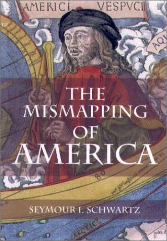 The Mismapping of America