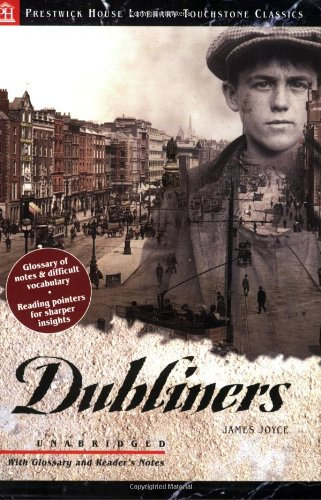 9781580491655: Dubliners