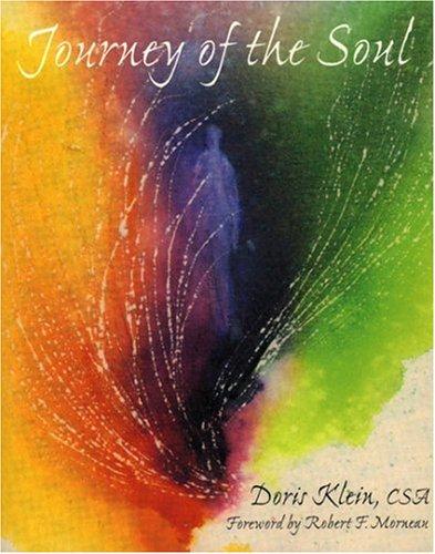 Journey of the Soul: Klein, Doris