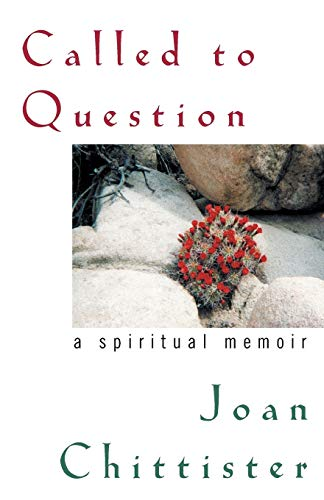 9781580512190: Called to Question: A Spiritual Memoir