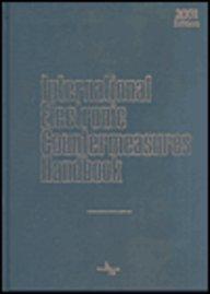 9781580533126: International Electronic Countermeasures Handbook: 2001 Edition