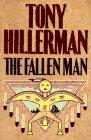 9781580600507: The Fallen Man