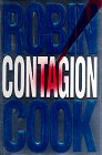 9781580600750: Contagion [Hardcover] by Cook, Robin