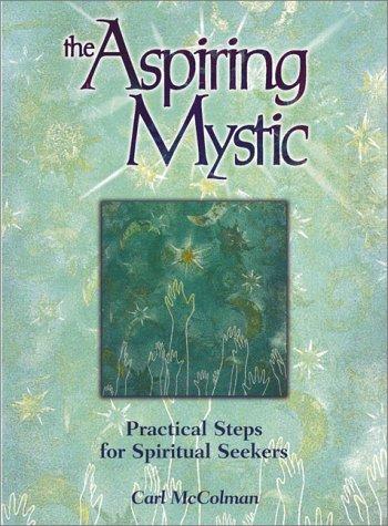 9781580624169: Aspiring Mystic