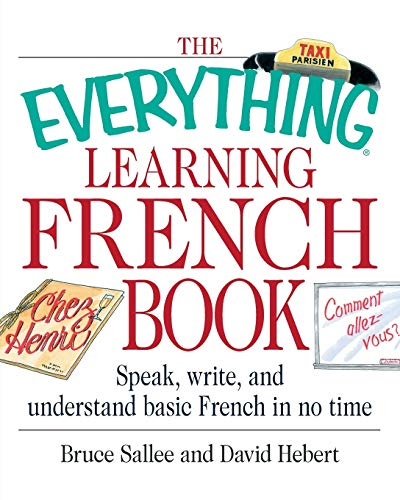 French Leveled Books - Reading A-Z