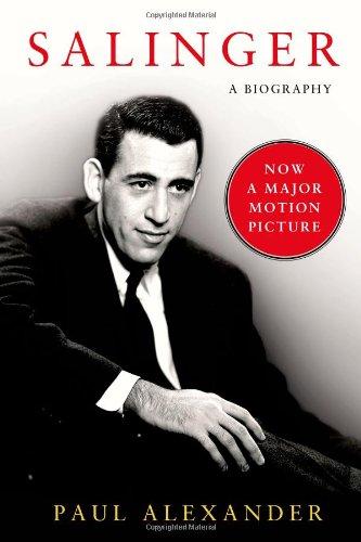 9781580630801: Salinger: a Biography
