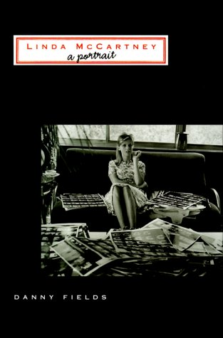 9781580631044: Linda McCartney: A Portrait