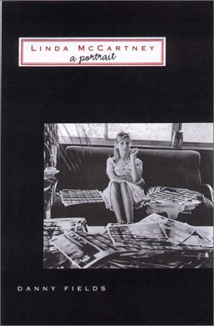 9781580631792: Linda McCartney: A Portrait