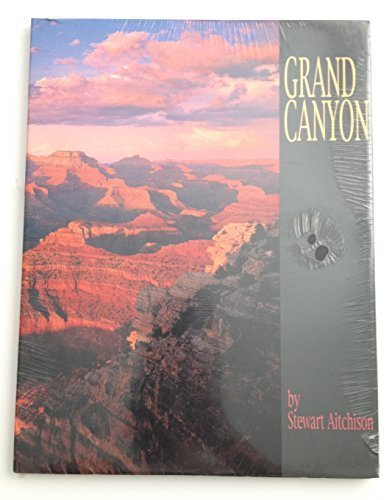9781580710107: Grand Canyon, Window of Time (Coffee Table Series)