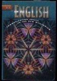 9781580791113: English Communication Skills in the New Millennium (Level II Grade 10)