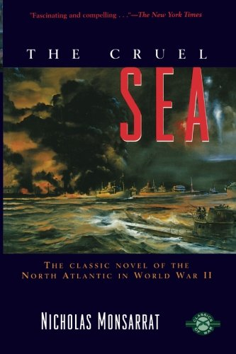 9781580800464: The Cruel Sea (Classics of War)