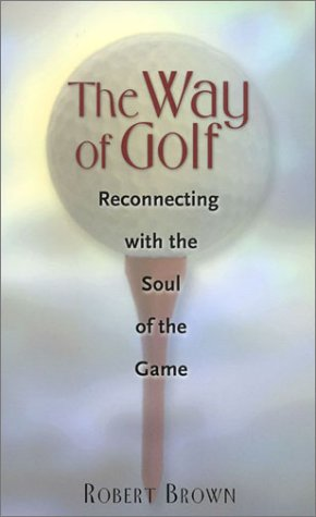 9781580800815: The Way of Golf