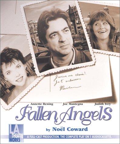 9781580810258: Fallen Angels