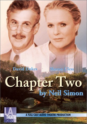 9781580811446: Chapter Two