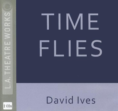 9781580819107: Time Flies