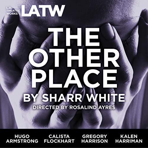 9781580819572: The Other Place (L. a. Theatre Works)