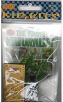The Young Naturalist (Kid Kit): Usborne Books
