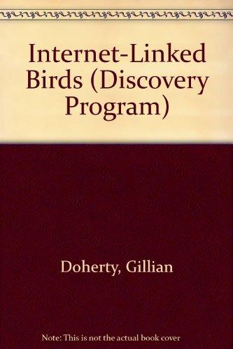 9781580863346: Birds (Discovery Program)