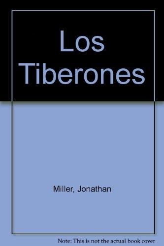 Los Tiberones (Spanish Edition): Miller, Jonathan, Sheikh-Miller, Jonathan