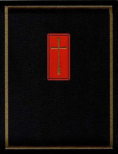 9781580870375: Portuguese Family Bibles