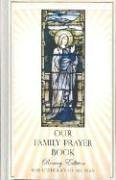 9781580871099: Our Family Prayer Book