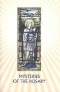 Mysteries of the Rosary: C D Stampley Enterprises