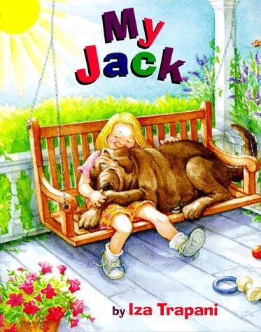 9781580890137: My Jack