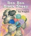 9781580890892: Baa Baa Black Sheep