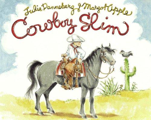 9781580891998: Cowboy Slim