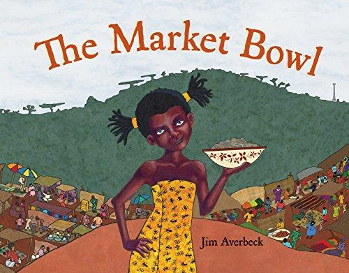 9781580893688: The Market Bowl