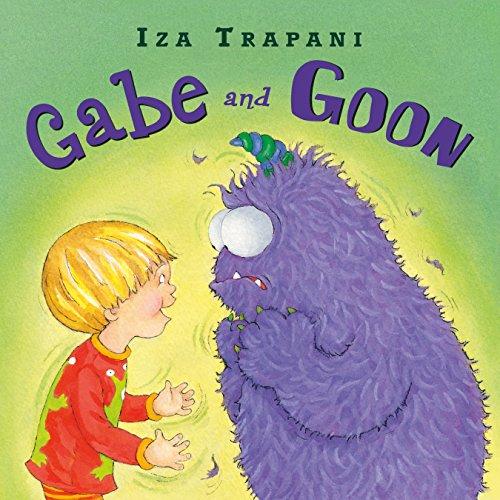 9781580896405: Gabe and Goon