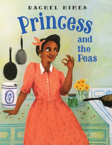 9781580897181: Princess and the Peas