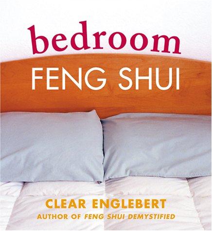 Strange Bedroom Feng Shui Interior Design Ideas Gentotthenellocom