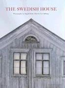 The Swedish House: Sjoberg, Lars; Heap, Martin