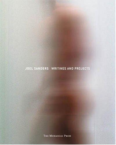 Joel Sanders: Writings and Projects: Sanders, Joel, Riley,