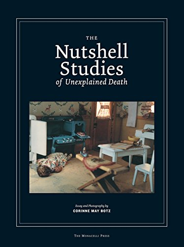 The Nutshell Studies of Unexplained Death: Botz, Corinne May