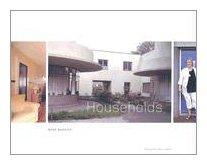 9781580931649: Households