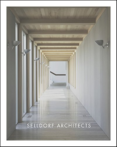 Selldorf Architects: Annabelle Selldorf
