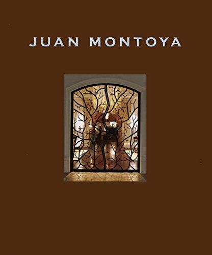 9781580932448: Juan Montoya