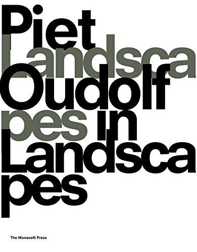 Landscapes in Landscapes: Noel Kingsbury; Piet Oudolf