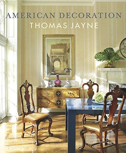 9781580933377: American Decoration