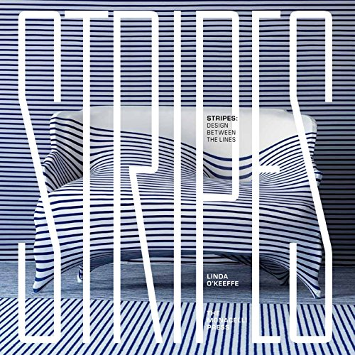 9781580933414: Stripes: Design Between the Lines