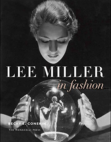 9781580933766: Lee Miller in Fashion